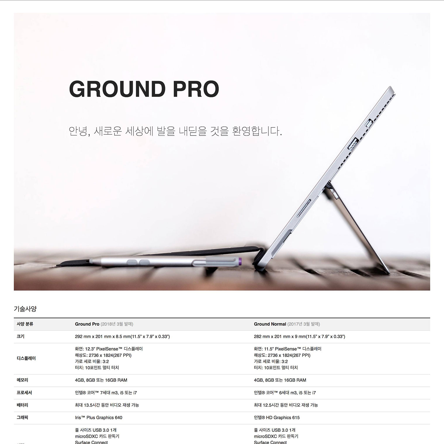 [시즌3] 반응형 제품소개 페이지 #004 (E3R_PROD_004)